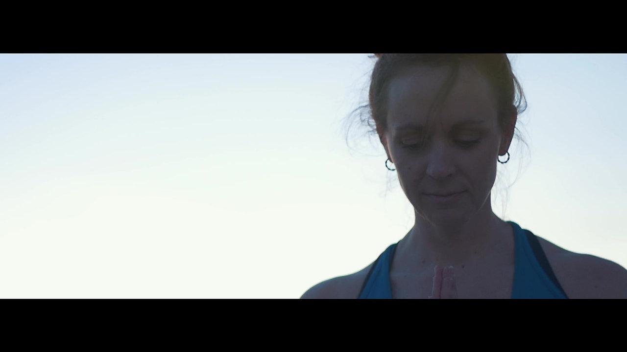 Whole Hope Yoga