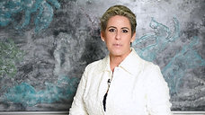 Marcia Malheiros
