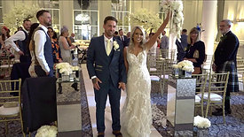 Stephanie & Ross Highlights 29th May 2021 (1)