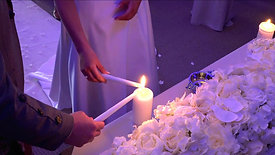 The Wedding Of Natalie & Bryan Highlights 30.04.21