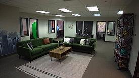 West Jordan Office Vanguard Tour