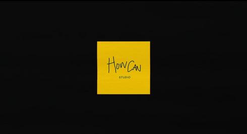Demoreel Howcan
