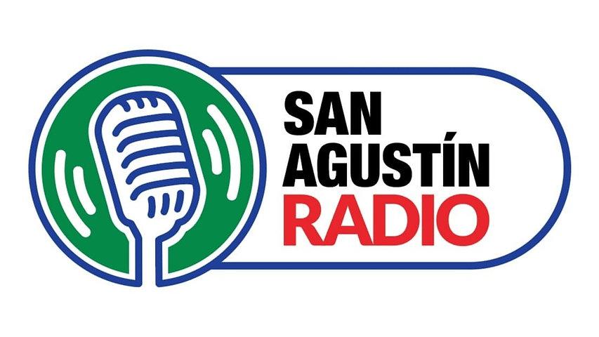 San Agustin Radio, Tema  ¿Está usted educando a su hijo con herramientas útiles para la vida?