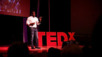 Orchestras Everywhere: The Power of Music | Stanford Thompson | TEDxTraverseCity