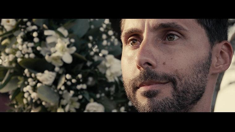 Fioramonti Studio - Video Matrimonio Roma