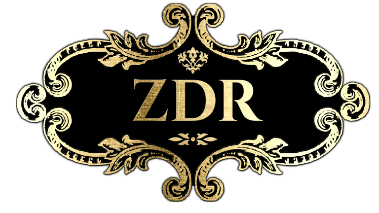 ZDR Events