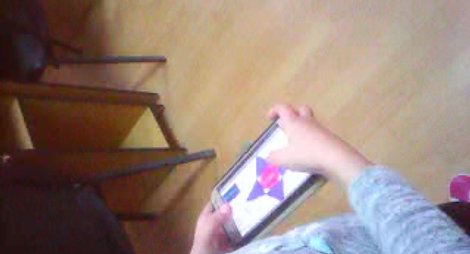 video0058