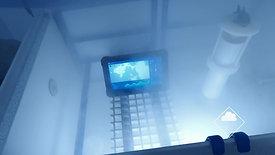 "Dell Rugged ""Salt Fog Test"""