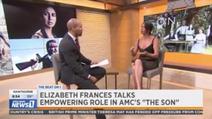 Elizabeth Frances - Spectrum News