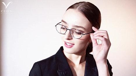 CEO.V Reading Glasses 03