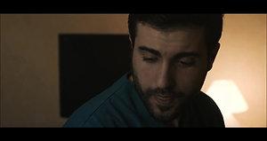"""Scena dal film """"Le Verità"""" di Giuseppe Nuzzo"""