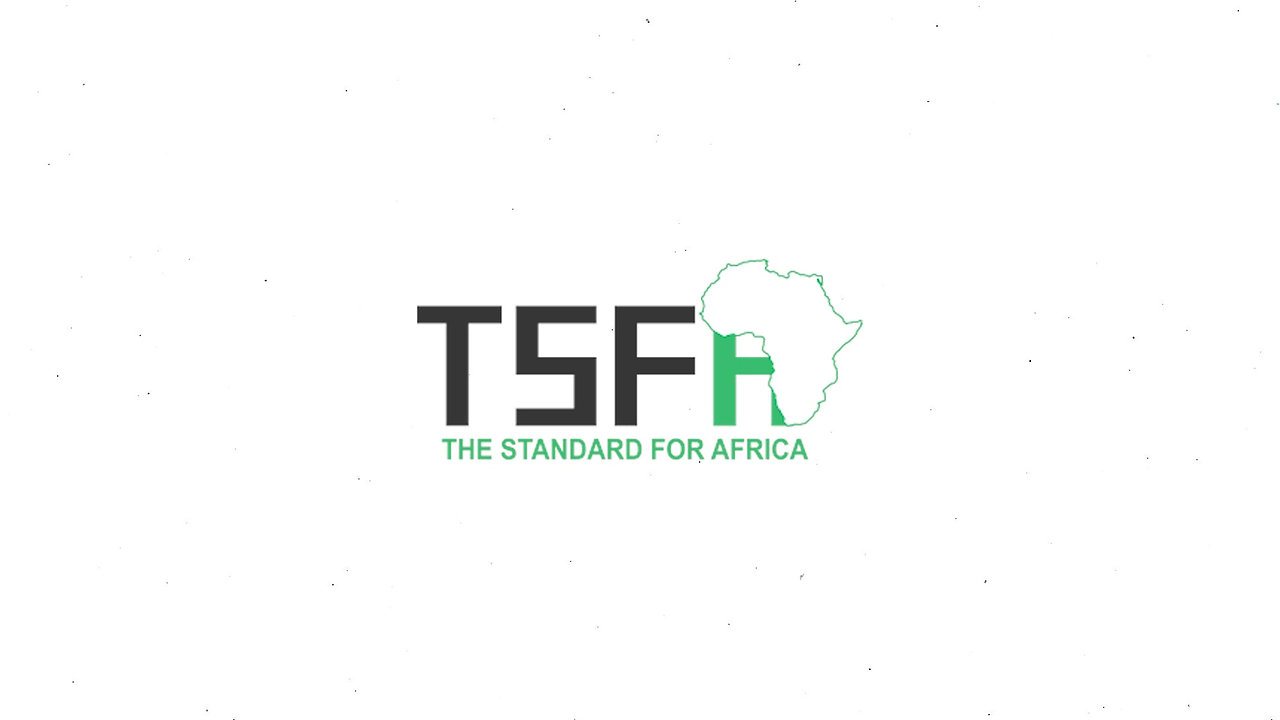 Introducing TSFA