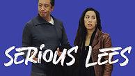 Serious Lees Trailer