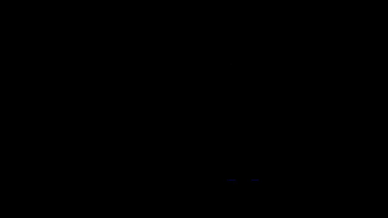 CAPDASE