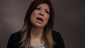 Interrogation Witness (Hispanic accent) (DRAMA) - U.S. Customs/Simba Productions