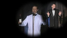 The Three Waiters - Corporate / Charity