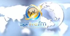 SPRLiveFM
