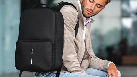 Flex Gym Bag