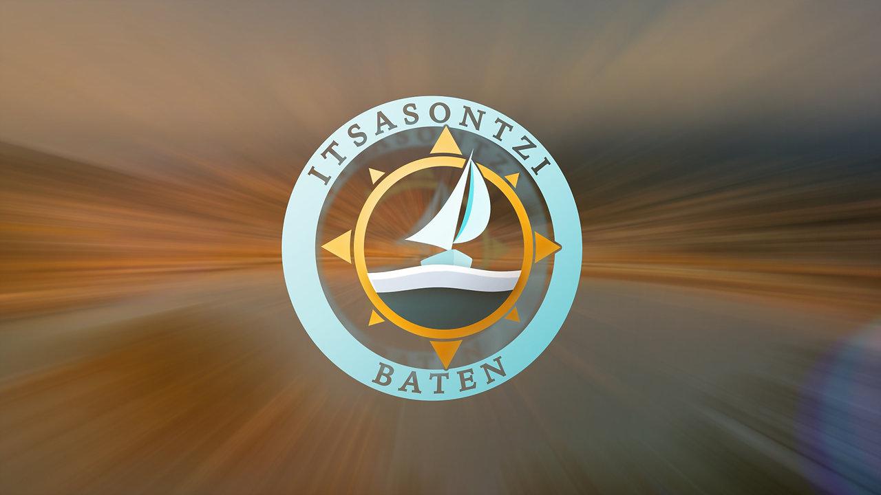 Itsasontzi Baten