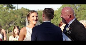 Oct 2020 - Wedding Highlights