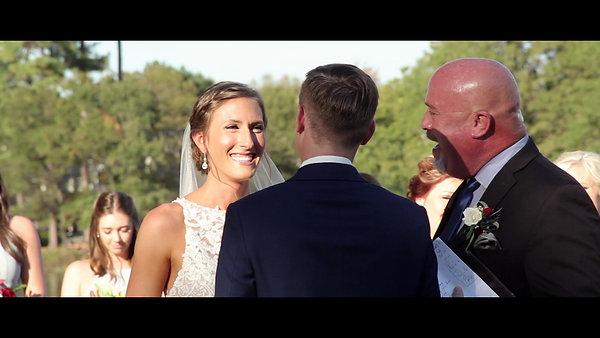 AI Wedding
