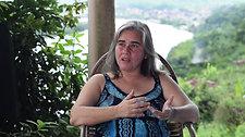 Francisca Marques