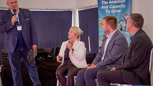 Talk Show Business Insights-mMP4