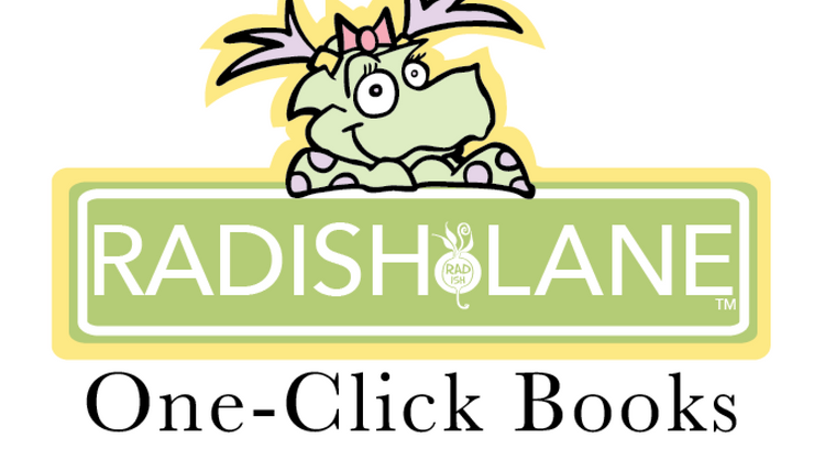 Radish Lane One Click Book Movies