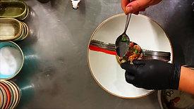 Restaurant Ciao Niky Dish 3