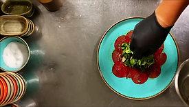 Restaurant Ciao Niky Dish 5