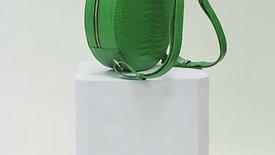 Margee Bags Reels