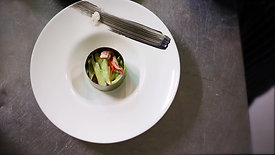 Restaurant Ciao Niky Dish 2