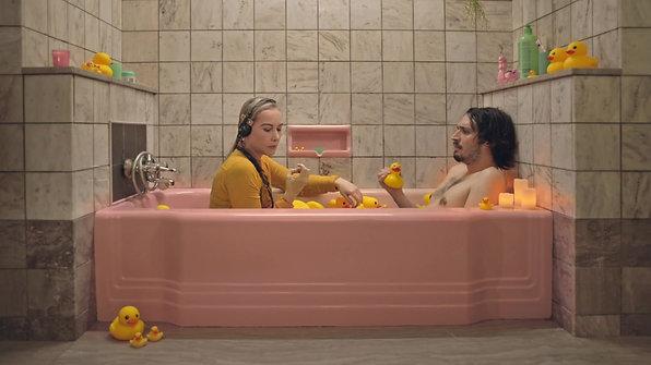 Everlytic - Bath