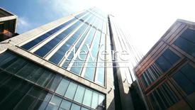 DeVere Shanghai Corporate Video