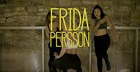 Frida - Promo