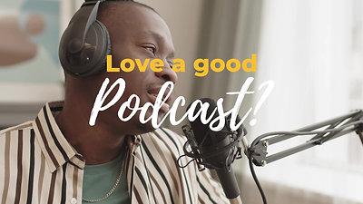 CHEFtalk Podcast