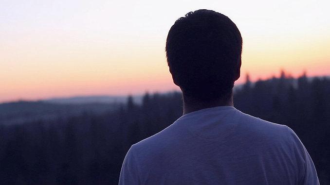 Donnie Darko - Short Film