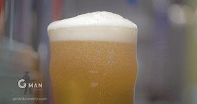 Gman Brewery 1