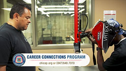 Season 7 - Episode 5 - Generating Jobs