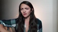 Larissa Schmitz Guest Star Self Tape