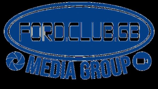Ford Club GB Media group