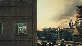 """Call of Duty Warzone - Bande Annonce """"Faites équipe avec le monde"""""""