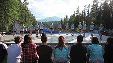 Reels in the Rockies 3