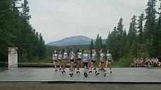Reels in the Rockies 1