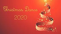 Christmas Dance Bambini 2020