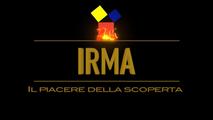 IRMA - IL PIACERE DELLA SCOPERTA