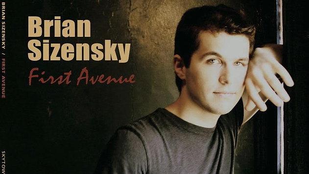 Brian Sizensky Videos