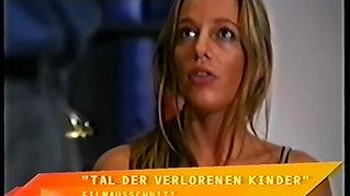 Magazin 25 - ORF