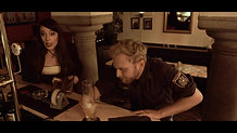 Sketchers - Miniserie - FH St Pölten Projekt - Polizist