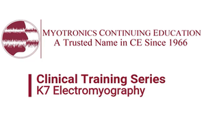 K7 Electromyography